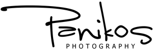 Panikos Photography Ltd